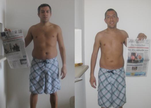 Guaranteed weight loss of western new york photo 9