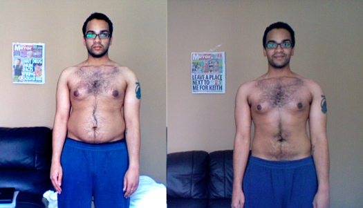 Will i lose weight after starting synthroid